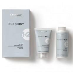 Pigment Out - Kit Dépigmentant - 160ml