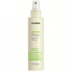 Cutinol Amplifier - Spray Volume Cheveux Fin - 150ml