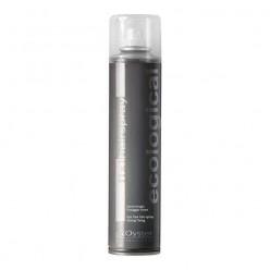 Fixi  Hairspray - Laque Écologique Sans Gaz  Fixation forte- 300ml