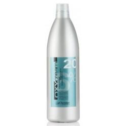 Oxydant cheveux crème 20 vol 1 litre