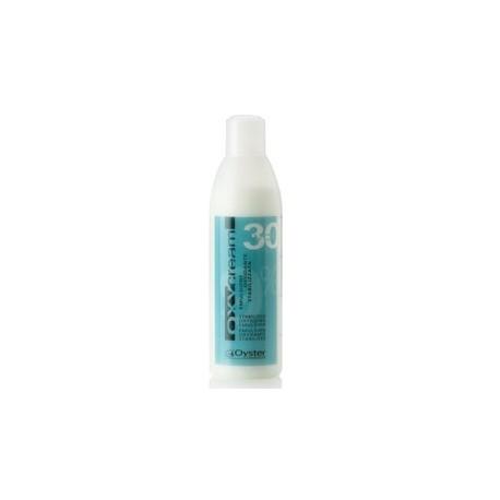 OXydant crème 30 vol 250 ml