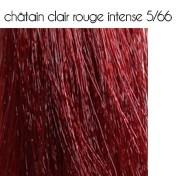 5/66 châtain clair rouge intense