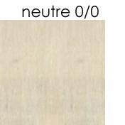 0/0 super éclaicissant neutre