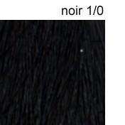 1/0 noir
