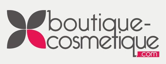 boutique cosmétique